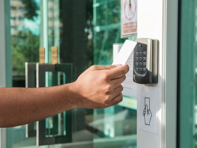 access-control-security-systems-reading-berkshire
