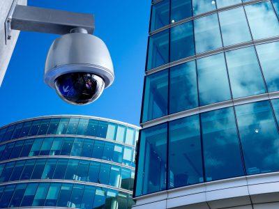 cctv security installation reading 2